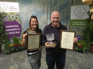 inskip in bloom 2019 awards 2