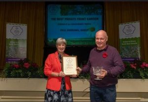 inskip in bloom 2019 awards